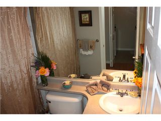 Photo 9: 1707 10 LAGUNA Court in New Westminster: Quay Condo for sale : MLS®# V1027453