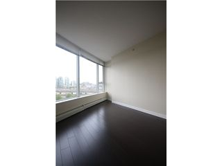 Photo 9: # 909 688 ABBOTT ST in Vancouver: Downtown VW Condo  (Vancouver West)  : MLS®# V1024384