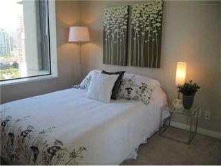 Photo 6: # 1904 2355 MADISON AV in Burnaby: Brentwood Park Condo for sale (Burnaby North)  : MLS®# V841179