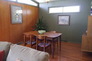 Photo 4: 39 MacAlester Bay in Winnipeg: Fort Richmond Single Family Detached for sale (South Winnipeg)  : MLS®# 1411439