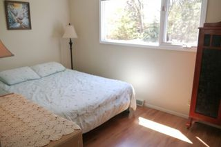 Photo 2: 39 MacAlester Bay in Winnipeg: Fort Richmond Single Family Detached for sale (South Winnipeg)  : MLS®# 1411439