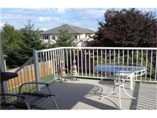 Photo 5:  in VICTORIA: SW Strawberry Vale House for sale (Saanich West)  : MLS®# 445346