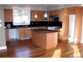 Photo 2: 436 Nursery Hill Drive in VICTORIA: VR Six Mile Single Family Detached for sale (View Royal)  : MLS®# 243465