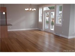 Photo 9:  in VICTORIA: VR Six Mile Single Family Detached for sale (View Royal)  : MLS®# 462310