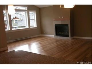 Photo 7: 436 Nursery Hill Drive in VICTORIA: VR Six Mile Single Family Detached for sale (View Royal)  : MLS®# 243465