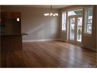Photo 8:  in VICTORIA: VR Six Mile Single Family Detached for sale (View Royal)  : MLS®# 462310
