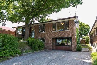 Main Photo: 1 Mangrove Road in Toronto: Rustic House (Bungalow-Raised) for sale (Toronto W04)  : MLS®# W2978109
