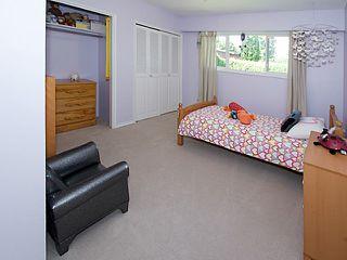 Photo 11: 4947 11A AV in Tsawwassen: Tsawwassen Central House for sale : MLS®# V1065675