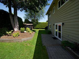 Photo 16: 4947 11A AV in Tsawwassen: Tsawwassen Central House for sale : MLS®# V1065675