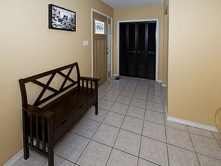 Photo 15: 4947 11A AV in Tsawwassen: Tsawwassen Central House for sale : MLS®# V1065675
