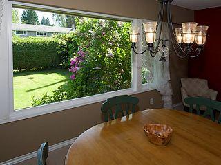 Photo 7: 4947 11A AV in Tsawwassen: Tsawwassen Central House for sale : MLS®# V1065675