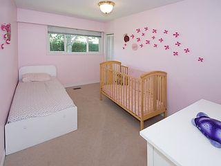 Photo 10: 4947 11A AV in Tsawwassen: Tsawwassen Central House for sale : MLS®# V1065675