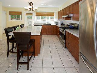 Photo 4: 4947 11A AV in Tsawwassen: Tsawwassen Central House for sale : MLS®# V1065675