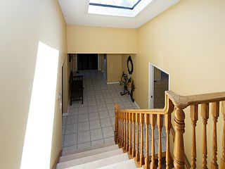 Photo 14: 4947 11A AV in Tsawwassen: Tsawwassen Central House for sale : MLS®# V1065675