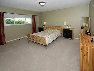 Photo 8: 4947 11A AV in Tsawwassen: Tsawwassen Central House for sale : MLS®# V1065675
