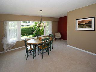 Photo 6: 4947 11A AV in Tsawwassen: Tsawwassen Central House for sale : MLS®# V1065675