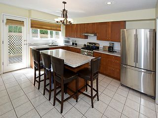 Photo 2: 4947 11A AV in Tsawwassen: Tsawwassen Central House for sale : MLS®# V1065675