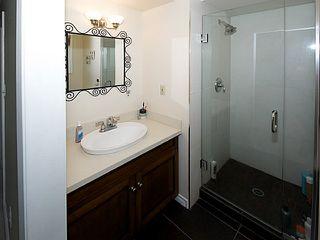 Photo 9: 4947 11A AV in Tsawwassen: Tsawwassen Central House for sale : MLS®# V1065675