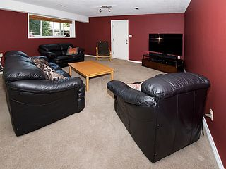 Photo 13: 4947 11A AV in Tsawwassen: Tsawwassen Central House for sale : MLS®# V1065675