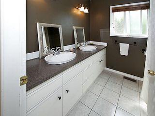 Photo 12: 4947 11A AV in Tsawwassen: Tsawwassen Central House for sale : MLS®# V1065675