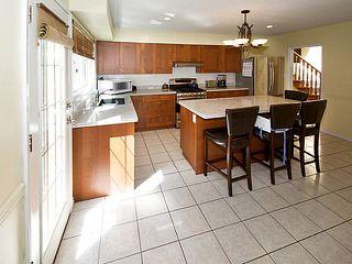 Photo 3: 4947 11A AV in Tsawwassen: Tsawwassen Central House for sale : MLS®# V1065675
