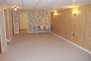 Photo 10: 38 Lakeside Drive in Winnipeg: Waverley Heights Single Family Detached for sale (South Winnipeg)  : MLS®# 1425152