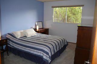 Photo 8: 38 Lakeside Drive in Winnipeg: Waverley Heights Single Family Detached for sale (South Winnipeg)  : MLS®# 1425152
