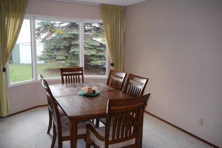 Photo 5: 38 Lakeside Drive in Winnipeg: Waverley Heights Single Family Detached for sale (South Winnipeg)  : MLS®# 1425152