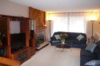 Photo 4: 38 Lakeside Drive in Winnipeg: Waverley Heights Single Family Detached for sale (South Winnipeg)  : MLS®# 1425152