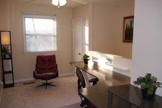 Photo 8: 38 Beaumont Bay in Winnipeg: Fort Garry Townhouse for sale (South Winnipeg)  : MLS®# 1505895