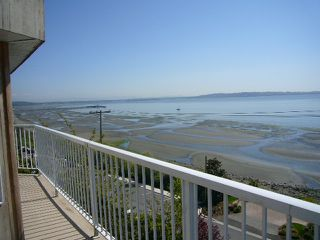 Photo 3: 14479 MARINE DR: White Rock House for sale (South Surrey White Rock)  : MLS®# F1438274