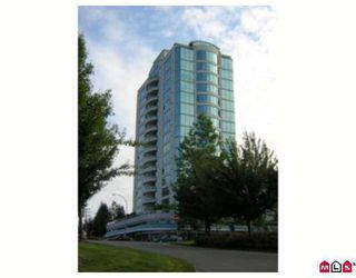 "Photo 1: 32330 S FRASER Way in Abbotsford: Abbotsford West Condo for sale in ""TOWN CENTRE"" : MLS®# F2621162"