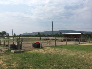 Photo 7: 3120 Elliott Road in West Kelowna: Smith Creek House for sale : MLS®# 10102725