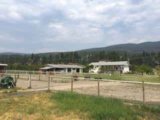 Photo 14: 3120 Elliott Road in West Kelowna: Smith Creek House for sale : MLS®# 10102725