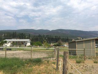 Photo 13: 3120 Elliott Road in West Kelowna: Smith Creek House for sale : MLS®# 10102725