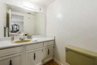 Photo 12: 310 1515 E 5TH AVENUE in Vancouver: Grandview VE Condo for sale (Vancouver East)  : MLS®# R2000836