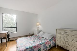 Photo 10: 310 1515 E 5TH AVENUE in Vancouver: Grandview VE Condo for sale (Vancouver East)  : MLS®# R2000836