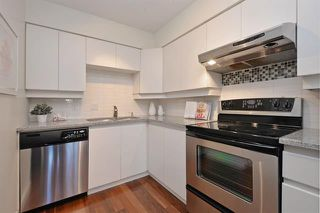Photo 10: 202 503 W 16 Avenue in : Fairview VW Condo for sale (Vancouver West)  : MLS®# R2016900