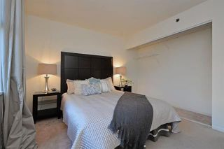 Photo 12: 202 503 W 16 Avenue in : Fairview VW Condo for sale (Vancouver West)  : MLS®# R2016900
