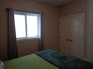 Photo 16: 2033 Saddleback Drive in Kamloops: Batchelor Heights House for sale : MLS®# 132379