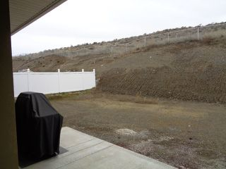 Photo 37: 2033 Saddleback Drive in Kamloops: Batchelor Heights House for sale : MLS®# 132379
