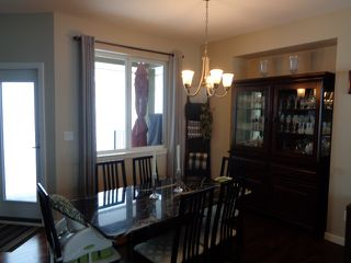 Photo 11: 2033 Saddleback Drive in Kamloops: Batchelor Heights House for sale : MLS®# 132379