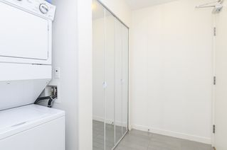 Photo 14: 906 33 SMITHE STREET in Vancouver: Yaletown Condo for sale (Vancouver West)  : MLS®# R2039702