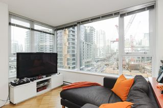 Photo 13: 906 33 SMITHE STREET in Vancouver: Yaletown Condo for sale (Vancouver West)  : MLS®# R2039702