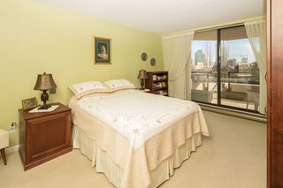 Photo 14: 604 6152 KATHLEEN AVENUE in Burnaby: Metrotown Condo for sale (Burnaby South)  : MLS®# R2043743