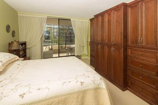 Photo 16: 604 6152 KATHLEEN AVENUE in Burnaby: Metrotown Condo for sale (Burnaby South)  : MLS®# R2043743