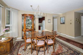 Photo 10: 604 6152 KATHLEEN AVENUE in Burnaby: Metrotown Condo for sale (Burnaby South)  : MLS®# R2043743