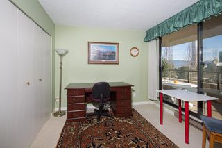 Photo 12: 604 6152 KATHLEEN AVENUE in Burnaby: Metrotown Condo for sale (Burnaby South)  : MLS®# R2043743