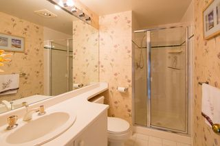 Photo 13: 604 6152 KATHLEEN AVENUE in Burnaby: Metrotown Condo for sale (Burnaby South)  : MLS®# R2043743
