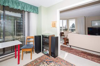 Photo 11: 604 6152 KATHLEEN AVENUE in Burnaby: Metrotown Condo for sale (Burnaby South)  : MLS®# R2043743